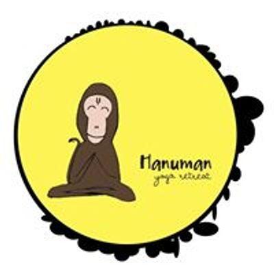 Hanuman Yoga Retreat