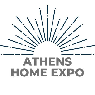 Athens Fall Home Expo