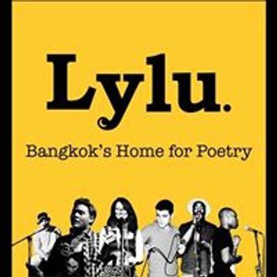 Bangkok Lyrical Lunacy