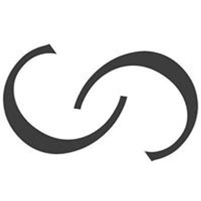Cinzia Cichellero - percorsi di Meditazione