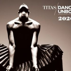 Alonzo King  LINES Ballet - New date