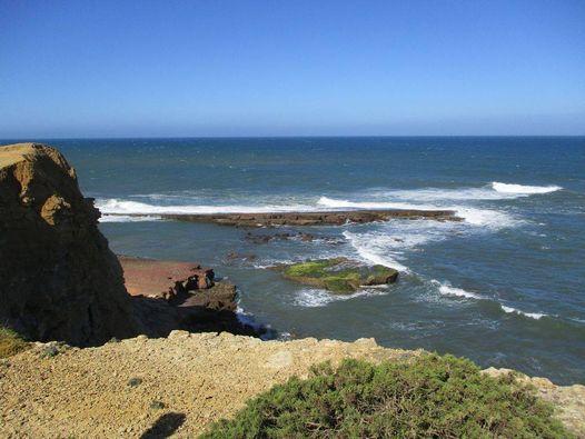 Grandes Caminhadas - Praias da Ericeira- 26kms, 14 August | Event in Massama | AllEvents.in