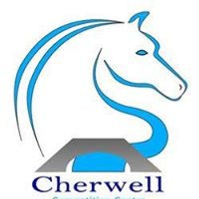 Cherwell Competition Centre
