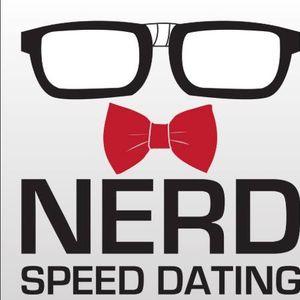 nopeus dating imaginales 2015