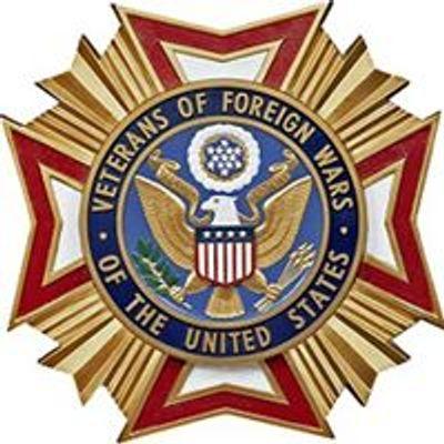 VFW Post 3596