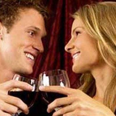 Speed dating australia pty ltd