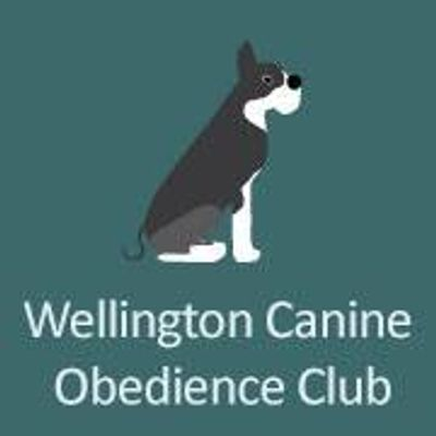 Wellington Canine Obedience Club Inc