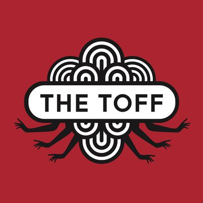 The Toff