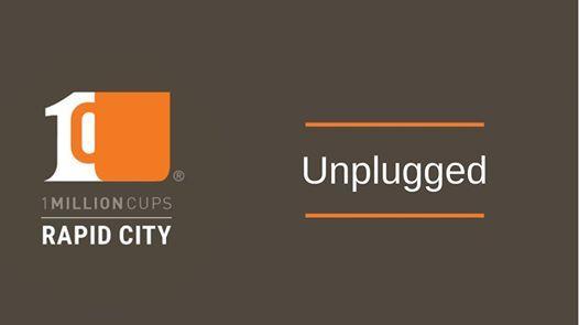 Unplugged Marketing