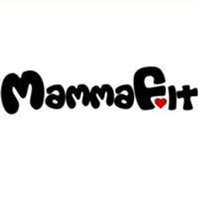 MammaFit