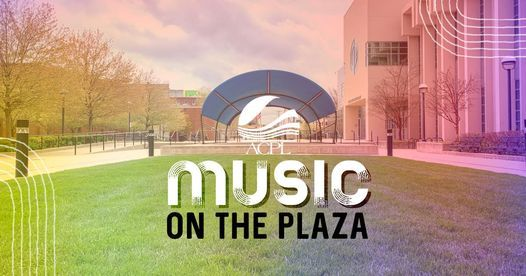 Music on the Plaza, 11 August | Event in Fort Wayne | AllEvents.in