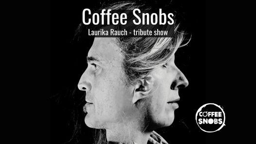 COFFEE SNOBS in Silhoeët, 28 November   Event in Durbanville   AllEvents.in