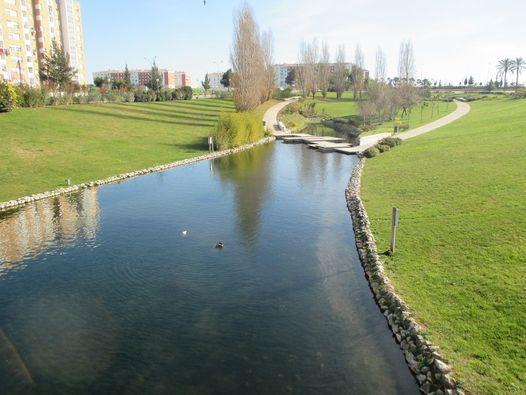 Caminhando por Hortas, Jardins e Parques de Lisboa, 11 July | Event in Massama | AllEvents.in