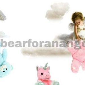 Teddy Bears Picnic & Bubbles For Babies