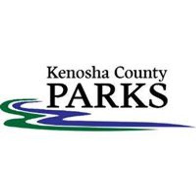 Kenosha County Parks