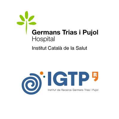 Hospital i Institut de Recerca Germans Trias i Pujol