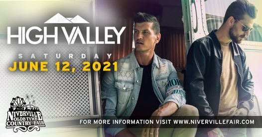 Niverville Fair - Saturday, June 12, 2021, 12 June | Event in Rajshahi | AllEvents.in