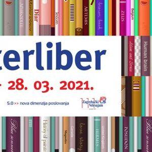 INTERLIBER 2021