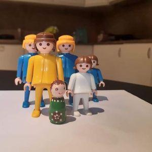 Constelaces familiares - grupo
