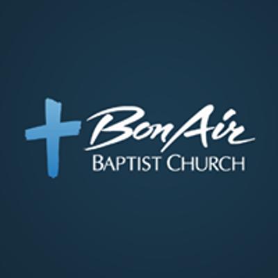 Bon Air Baptist Church Missions