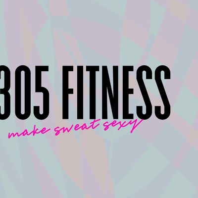 305 Fitness Outdoor Class  The Fenway