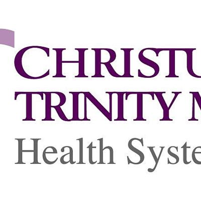 CHRISTUS Trinity Mother Frances Health System