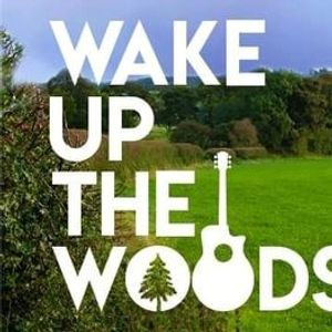 Wake Up The Woods Festival