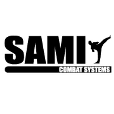 SAMI Wien - Headquarters SAMI Combat Systems