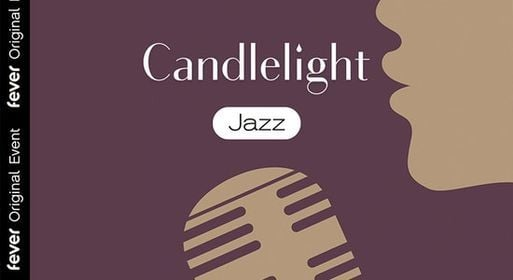 Candlelight Jazz: Frank Sinatra, Aretha Franklin & More, 30 July | Event in Liverpool | AllEvents.in