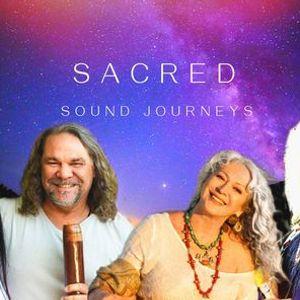 Sacred Sound Journeys