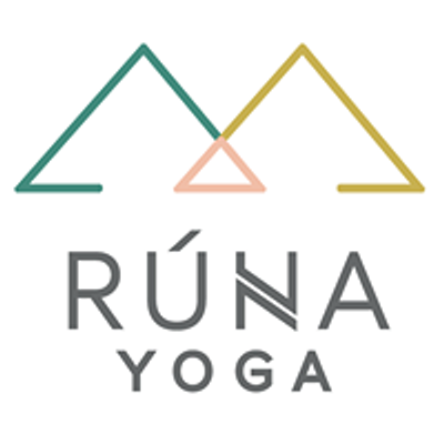 Runa Yoga
