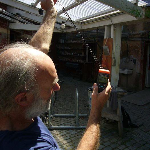 Tout savoir sur le chauffe-eau solaire thermique