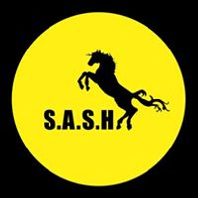 S.A.S.H