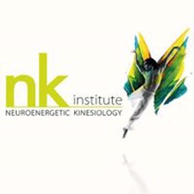 NK Institute Österreich