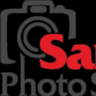 Samys Camera EDU