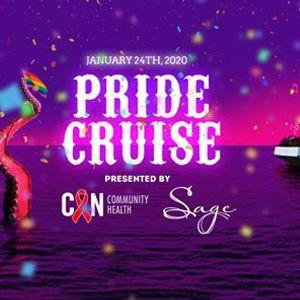 SarasotaOUT.coms Pride Cruise