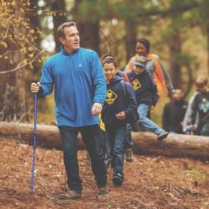 Wilderness First Aid Training  Instructor Course