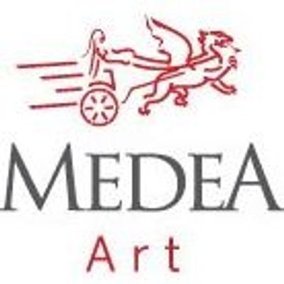 Associazione Culturale Medea Art