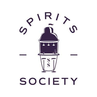 Spirits Society