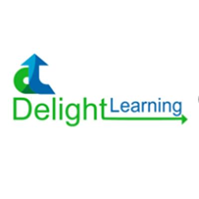 DelightLearning.com