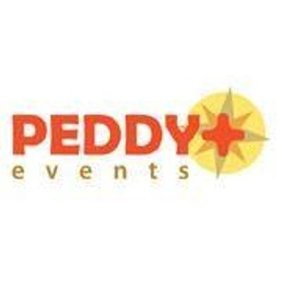Peddy+