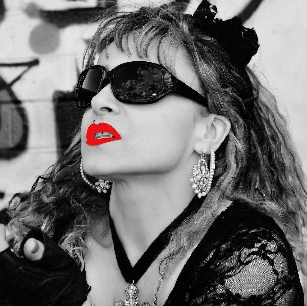 Madonna Tribute Night Shirley , 6 November | Event in Solihull | AllEvents.in