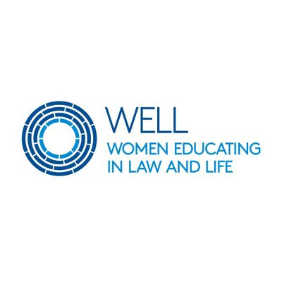 WELL Women Educating in Law and Life