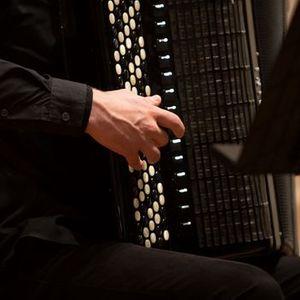 Concerto Antena 2  Laureados Folefest