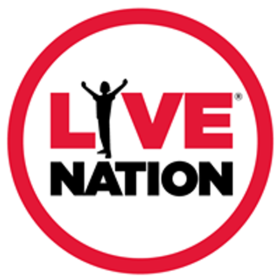 Live Nation Belgium