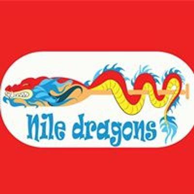 Nile Dragons Academy
