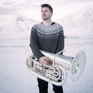Daniel Herskedal - 12. JazzFrhling
