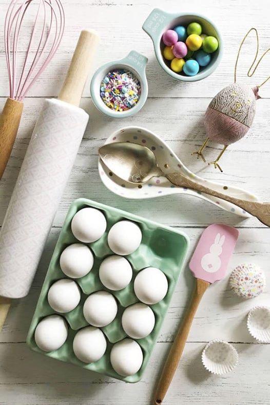 Easter Decorating Class., Sugar Me - Cake Decorating ...