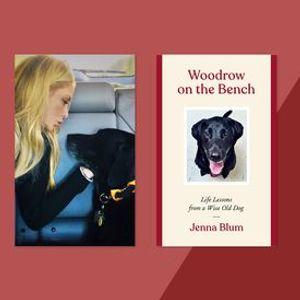 A conversation with Jenna Blum