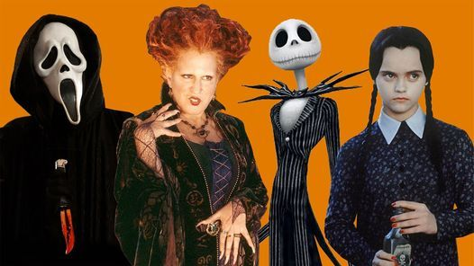 90's Halloween Drag Brunch, 24 October   Event in Minneapolis   AllEvents.in